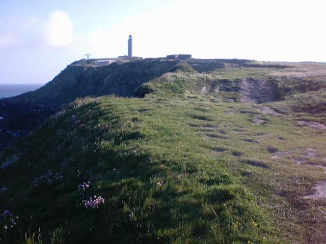 Normandie 2002
