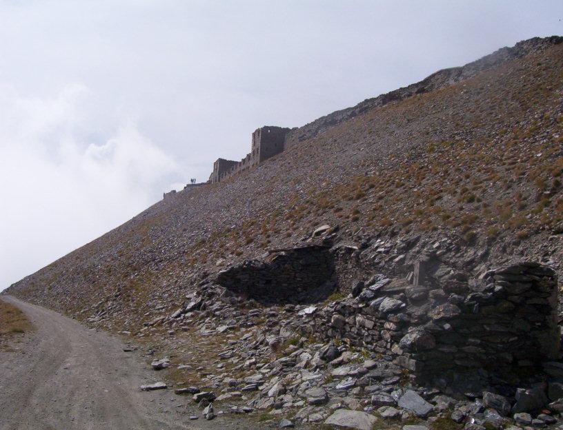 Jafferau