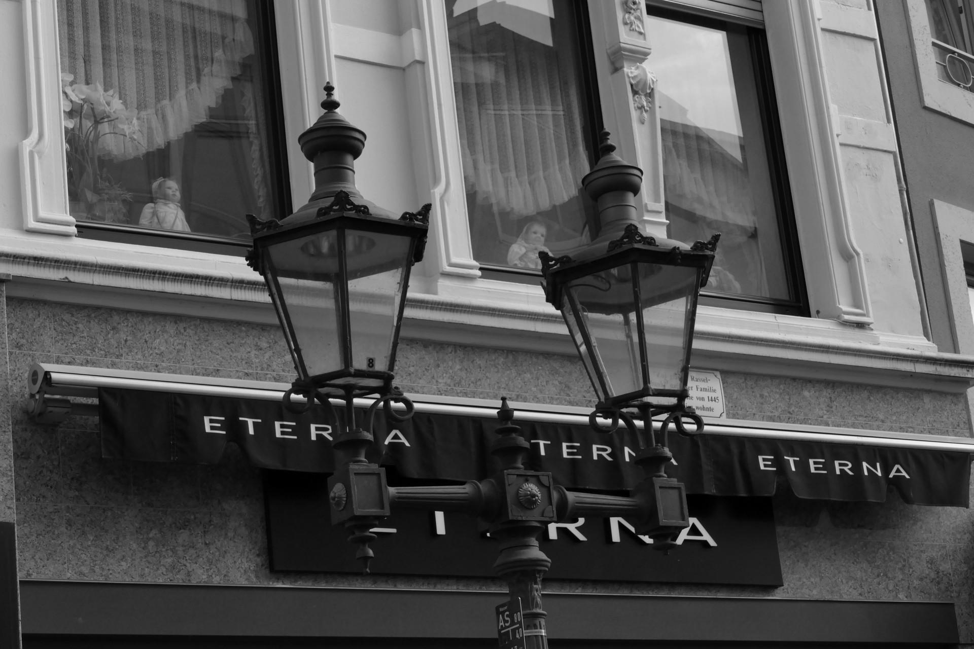 Sternstrasse
